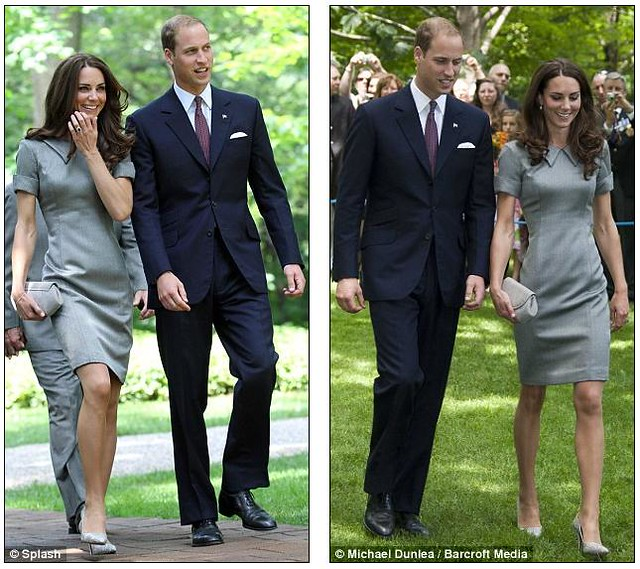 William  and kate  William  and kate  William  and kate  William  and kate  William  and kate  7