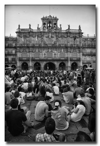 Manifestacion 19-J (43) by Andrés Ñíguez