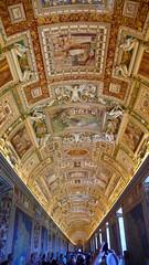 Vatican (5) (evan.chakroff) Tags: evan italy vatican rome gardens museum evanchakroff chakroff evandagan