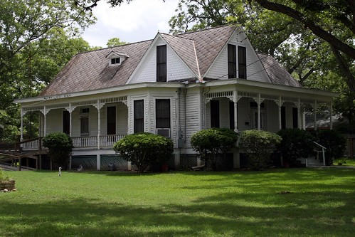 albert and kate leinhardt house