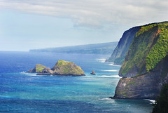 """Singles by the Bay Travel Club: Big Island 2011 • <a style=""""font-size:0.8em;"""" href=""""https://www.flickr.com/photos/56154910@N05/5899217465/"""" target=""""_blank"""">View on Flickr</a>"""