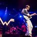 weezer 01