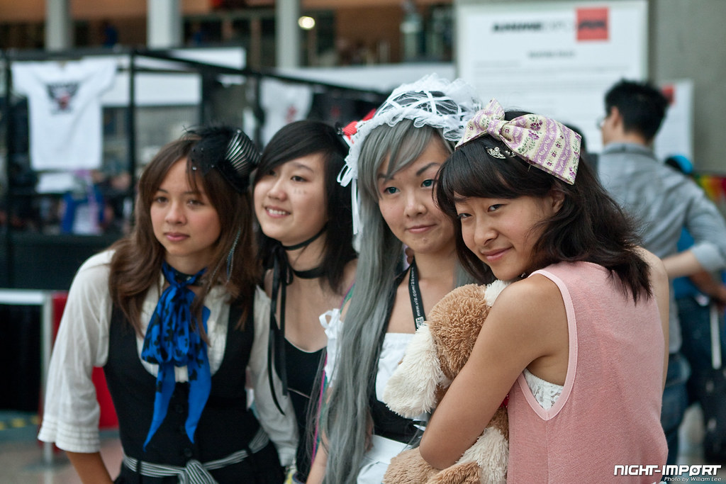 Anime Expo Pt.3(H)-41