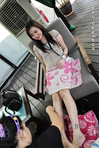 Andy_Kho_0152