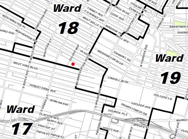 AAA_ward map