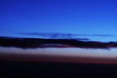 (i_sonni_sou) Tags: blue sunset black colors plane sonnenuntergang purple redsea egypt experiment lila fantasy blau flugzeug contrasts schwarz gypten hurghada farben fantasie rotesmeer kontraste schukran