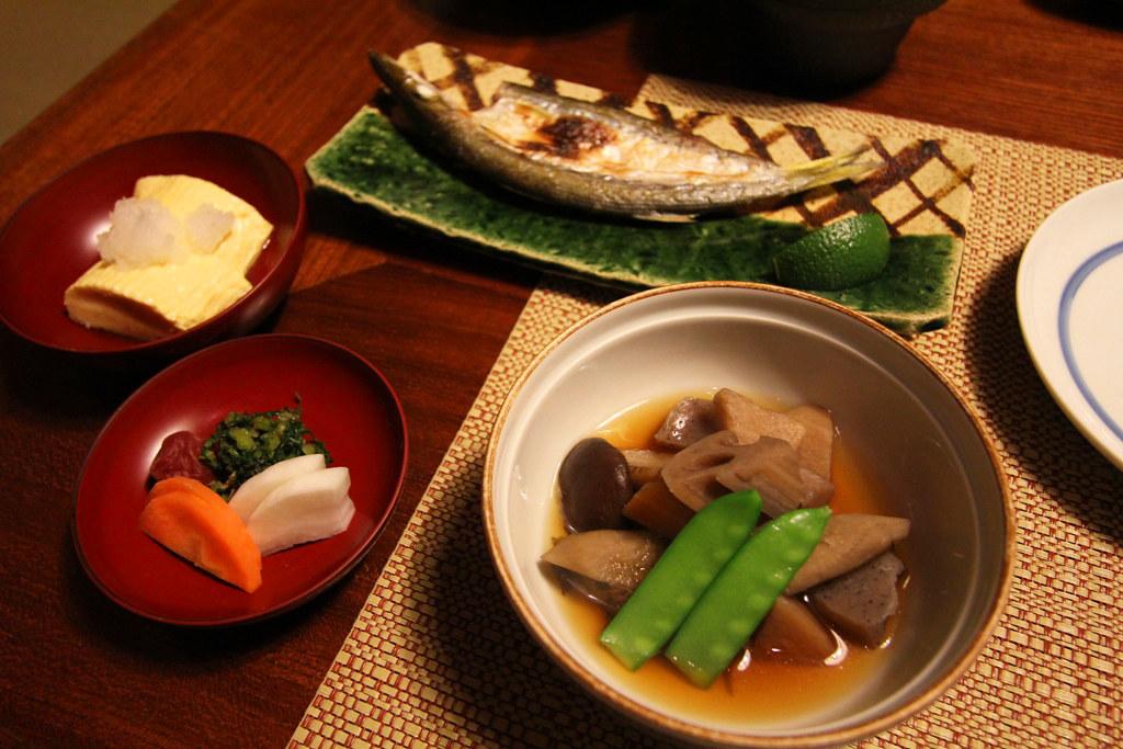 FukuokaYufuinOita Travel Guide Part2 (23)
