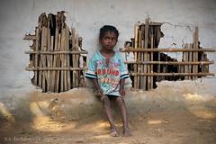 Globalization III (AF | Md. Arifur Rahman) Tags: world boy kids poor round globalization bangladesh