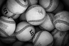 canon flickr baseball 550d 1585 t2i canonefs1585mmf3556isusm