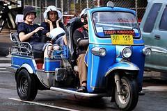 IMG_0051 Songkran 2012