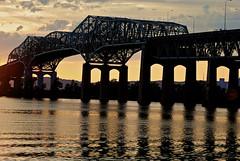 Legs! (arjang10) Tags: bridge river soe thelook wow1 wow2 flickraward blinkagain bestofblinkwinners