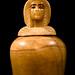Canopic Jar of Kiya