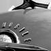 Car Show Details - Rocket 88