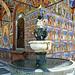 Bulgaria-0645 - Frescoes Everywhere.................
