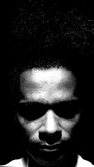 Jamonian (Lisa/Anders - Ninja Transvestit Danmark) Tags: people training dangerous war extreme caution combat potential threat hostile publicsafety armed widespreadpanic potent warlike warmonger unarmed potentially jamonian jamonianpeople jamonians