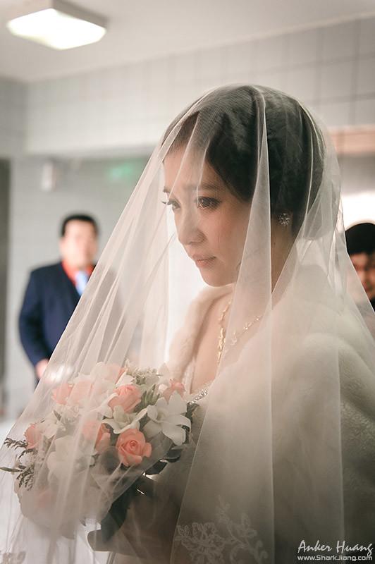 2014-03-14 婚禮紀錄0063