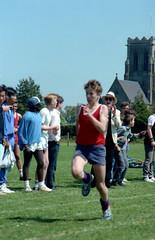 POCKET-14-BOY-010 (School Memories) Tags: school boy boys belmont teenagers teens teen boarding teenage belmontabbeyschool belmontabbeyschoolhereford