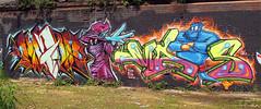 Sheffield, UK (Tim Dennell) Tags: streetart art graffiti paste sheffield graf stickers murals urbanart streetartist graff graffitiart arteurbano twitter sheffieldstreetart sheffieldgraffiti sheffieldstreet streetartproject sheffieldart timdennell sheffieldmurals graffitisheffield sheffieldmural streetartsheffield sheffieldartists sheffieldgraf sheffieldgraff sheffieldspraycan