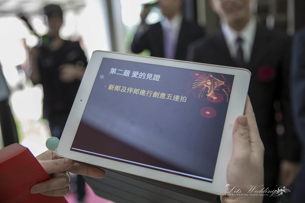 婚攝,婚禮攝影,婚禮紀錄,台北婚攝,推薦婚攝,婚攝價格, 士林僑園餐廳