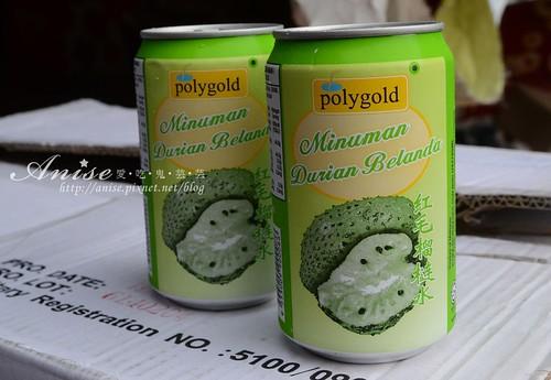 馬來西亞必買零食_042.jpg