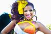Alegría latina (gloriavillaf) Tags: colombia fiesta carnaval alegria felicidad mitierra tradicion barranquilla folclor