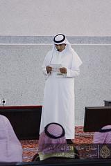 24 (Abdulbari Al-Muzaini) Tags: