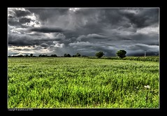 Broughton Gifford (david_phil) Tags: clouds storms hdr broughtongifford dprphoto