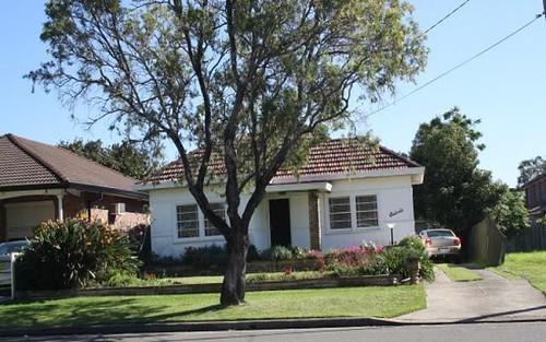 108 Little Road, Yagoona NSW 2199