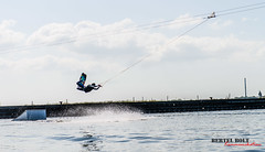 thy-cable-park_2014-0106-108