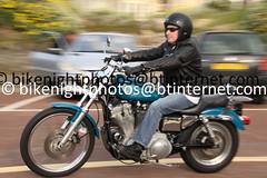 WSM_Bike_Nights_05_06_2014_image_196 (Bike Night Photos) Tags: charity sea front motorbike moto mag bikers westonsupermare bikeshow motorcyle northsomerset wsm royalbritishlegion poppyappeal rblr westonbikenights