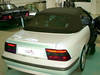 02 Opel Calibra Umbau Hornstein ws 01