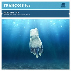 #françoisIer #neptuneEP Pre-order the EP on iTunes http://goo.gl/mYVflT Listen to the EP on Soundcloud http://goo.gl/mcuZo3 #OUTthisMONDAY