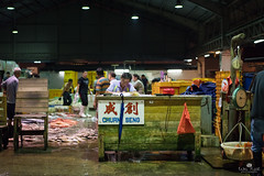 DSC6410 (kiatography1) Tags: jurong jurongfisheryport jurongport fishery port unique fish mongers sellers seafood market wet singapore streets streetscapes urban culture cultural food