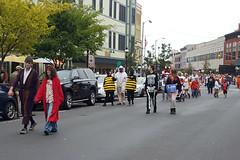 20161001_164110 (Lindeeto1287) Tags: asbury park zombie walk 2016 parade