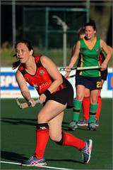 W3 GF UWA VS Reds_ (162) (Chris J. Bartle) Tags: september17 2016 perth uwa stadium field hockey aquinas reds university western australia wa uni womenspremieralliance womens3s 3