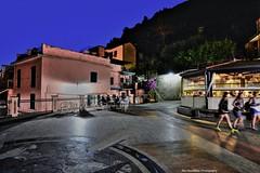manarola cinque terre (Rex Montalban Photography) Tags: rexmontalbanphotography italy manarola liguria cinqueterre