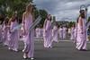 kroning_2016_181_005 (marcbelgium) Tags: kroning processie maria tongeren 2016