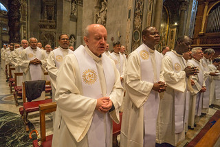 161007_GC36_Vatican_Mass_DD_1081