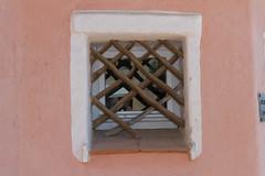 Fenster (Andreas Issleib) Tags: italien urlaub sardinien fruehling portocervo canoneos7d canonefs1585mmf3556isusm