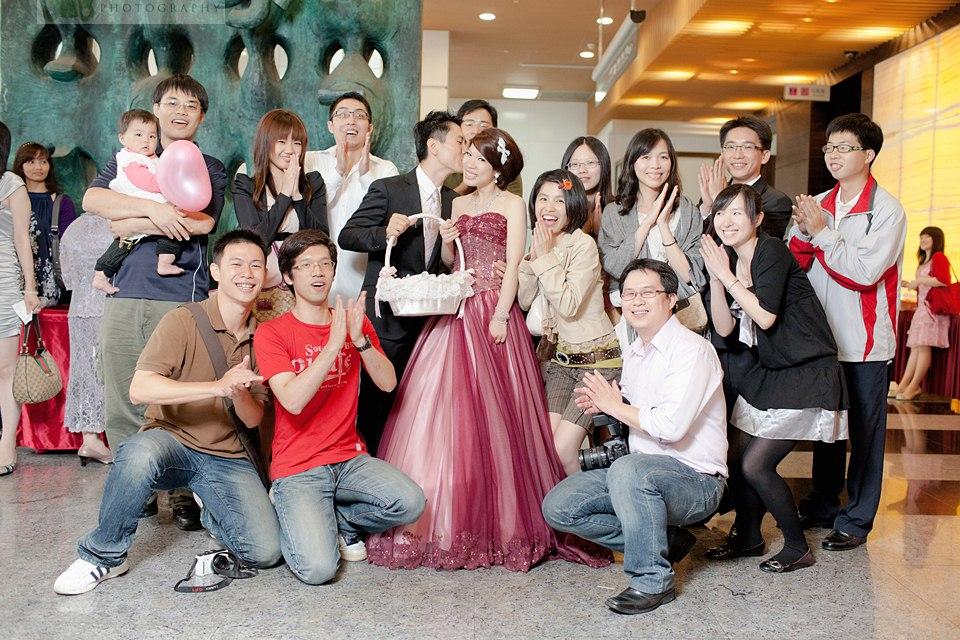 Chieh+Chun-190
