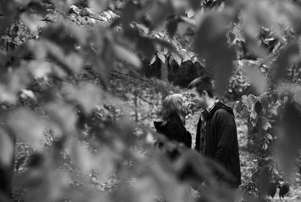 engagement_219_bw