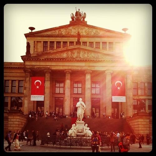 Konzerthaus2