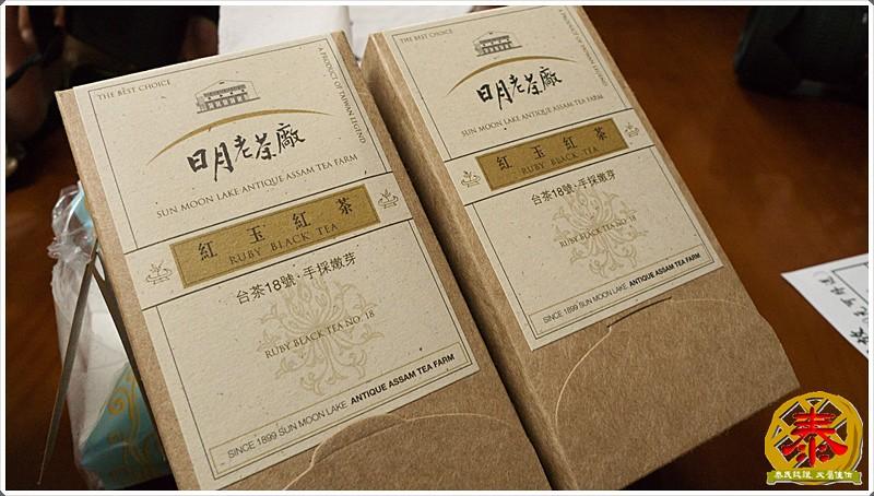 2011-03-10-久違陽春麵店 (2)