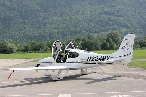 N224MV