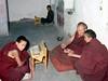 TibetMon5