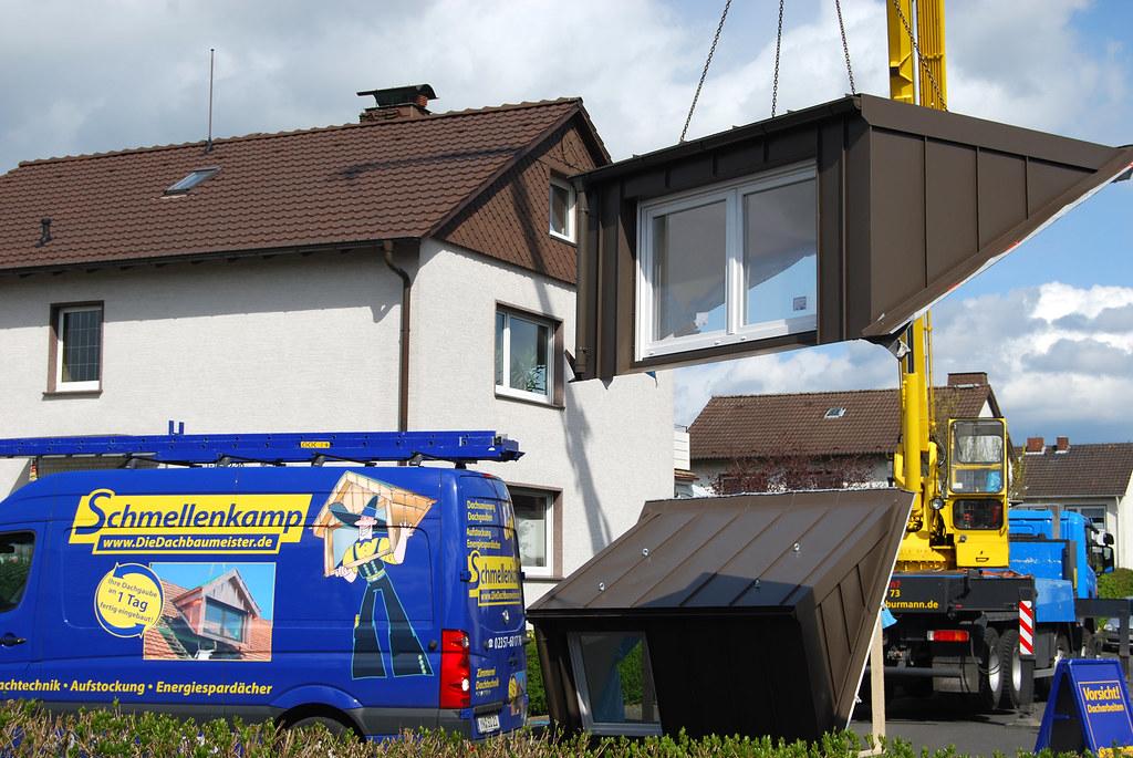 kosten dachstuhl satteldach good dach selber bauen with kosten dachstuhl satteldach. Black Bedroom Furniture Sets. Home Design Ideas