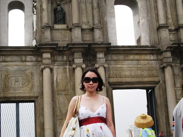Macau Senado Square (1)