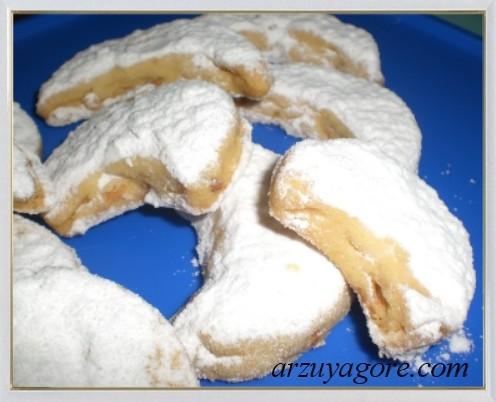 kavala kurabiyesi-2