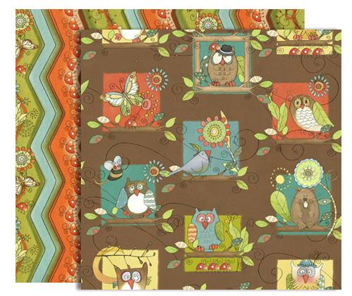 owl-fabric3