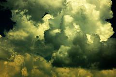 clouds 110522004